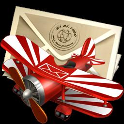 mailcon1