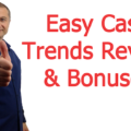 easy cash trends review